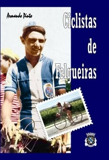 Ciclistas de Felgueiras