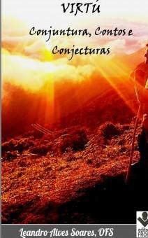 VIRTÚ - Conjuntura, Contos e Conjecturas