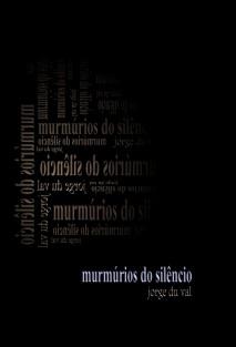 murmúrios do silêncio