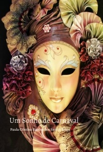 Um Sonho de Carnaval