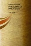 INTELIGÊNCIA E MATURIDADE