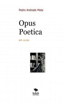 A Matéria Humana - 2ª Edição
