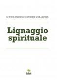 Lignaggio spirituale