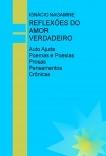 REFLEXÕES DO AMOR VERDADEIRO