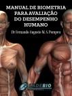 MANUAL DE BIOMETRIA PARA AVALIAÇÃO DO DESEMPENHO HUMANO
