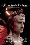 A Coroação do Exilado, Um conto sobre a virtude