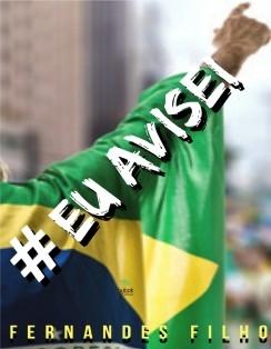 #Euavisei