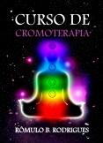 CURSO DE CROMOTERAPIA - Equilíbrio e harmonia através das cores
