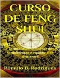 CURSO DE FENG SHUI - Técnica chinesa milenar de harmonização e equilíbrio de ambientes