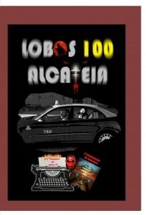 LOBOS 100 ALCATEIA