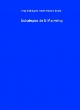 Estratégias de E Marketing