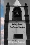 Apontamento História Vila