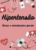 Hipertensão: dicas e orientações gerais