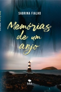 Memórias de um Anjo