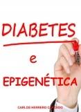 DIABETES E EPIGENÉTICA