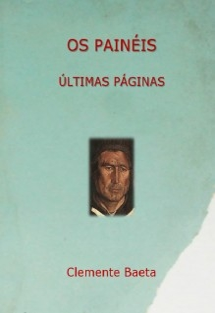 Os Painéis - Últimas Páginas