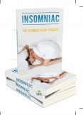 Insomnia -->>  Problems Solution