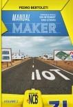 Manual Maker - Primeiros Passos em Internet das Coisas