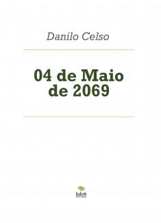 04 de Maio de 2069