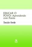 EDUCAR O POVO: Aprendendo com Poesia