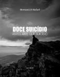 Doce Suicídio