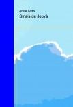 Sinais de Jeová (Contos bíblicos)