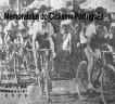 Memorabilia do Ciclismo Português - Álbum Fotográfico