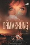 Dämmerung - O que é mais forte: amor ou ódio, pecado ou perdão?