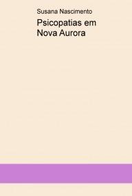 Psicopatias em Nova Aurora