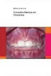 Conceitos Básicos em Ortodontia