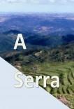 A SERRA