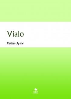 Vialo