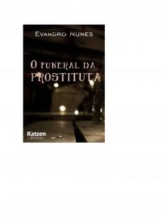 O FUNERAL DA PROSTITUTA