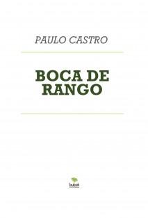 BOCA DE RANGO