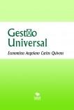 Gestão Universal
