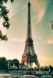 Uma Viagem a Paris