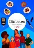 Diabetes: circuito viva mais