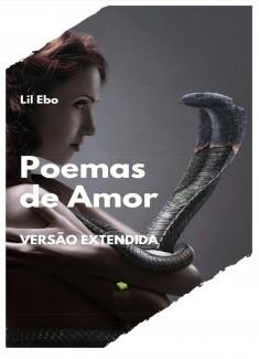 Poemas de Amor (Versão Extendida)