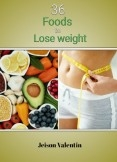 Diet and Lose Weight in a Healthy way
