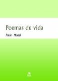 Poemas de vida