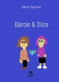 Dárcio & Dilce