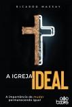 A igreja ideal