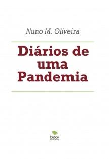 Diários de uma Pandemia