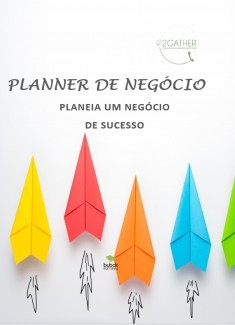 Planner de Negócio