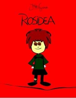 Rosidea