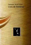 Livro de Sombras