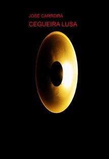 CEGUEIRA LUSA