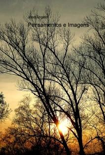 Pensamentos e Imagens