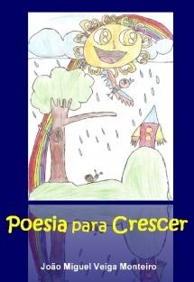 Poesia para Crescer