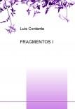 FRAGMENTOS I